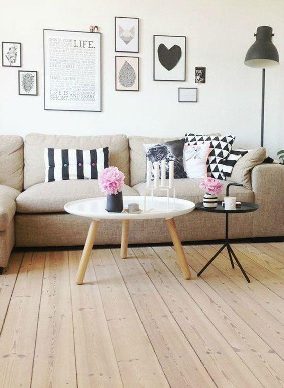duas-mesas-de-centro-decoreba-design