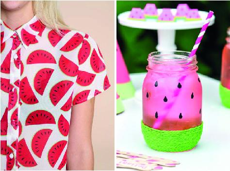 melancia-camisa-e-refresco-duo