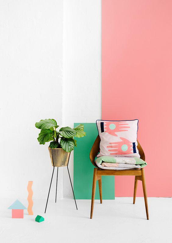 melancia-paleta-cores