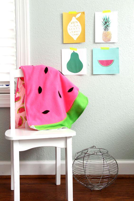 melancia-water-melon-casa
