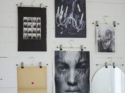 cabides-fotografias-recortes-de-revistas-decoreba-design