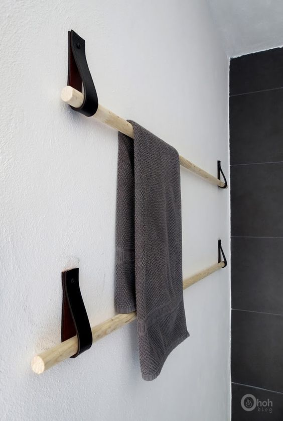 cabo-vassoura-hang-towel-toalhas-decoreba-design