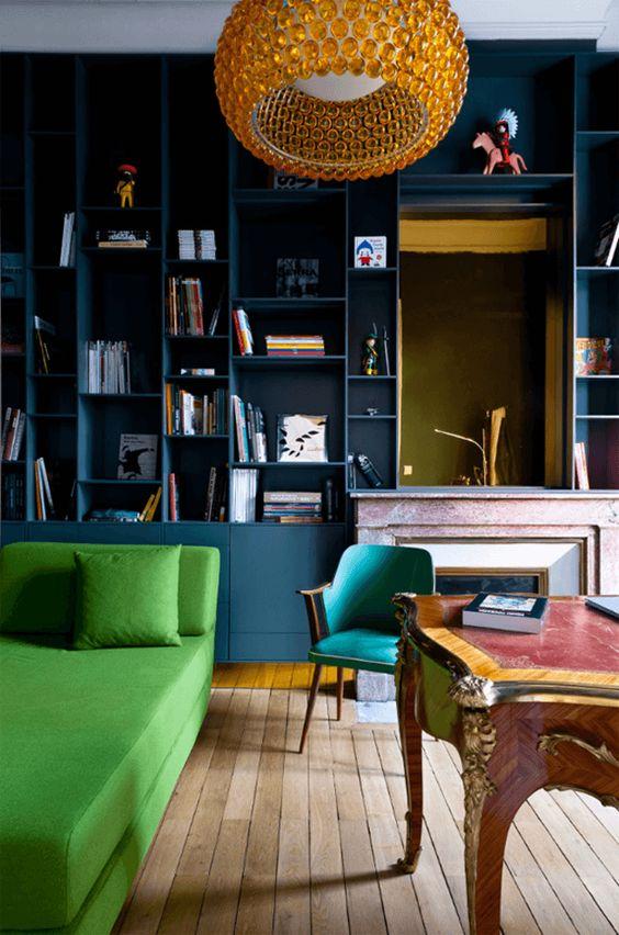 verde-alface-greenery-color-2017-decoreba-design-19