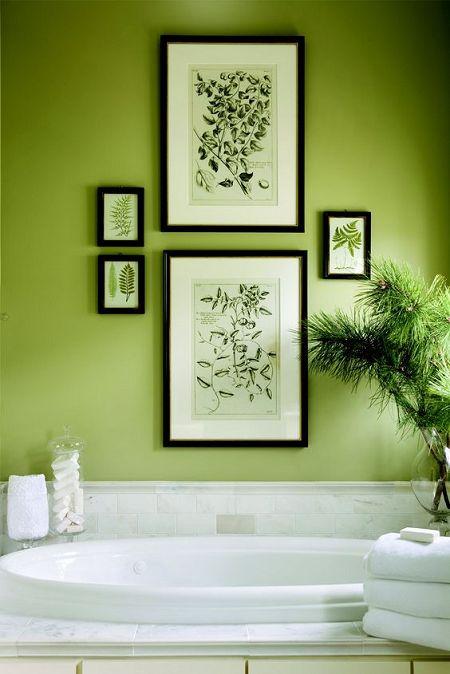 verde-alface-greenery-color-2017-decoreba-design-20