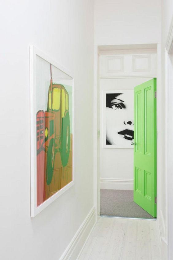 verde-alface-greenery-color-2017-decoreba-design-34