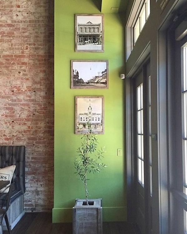 verde-alface-greenery-color-2017-decoreba-design