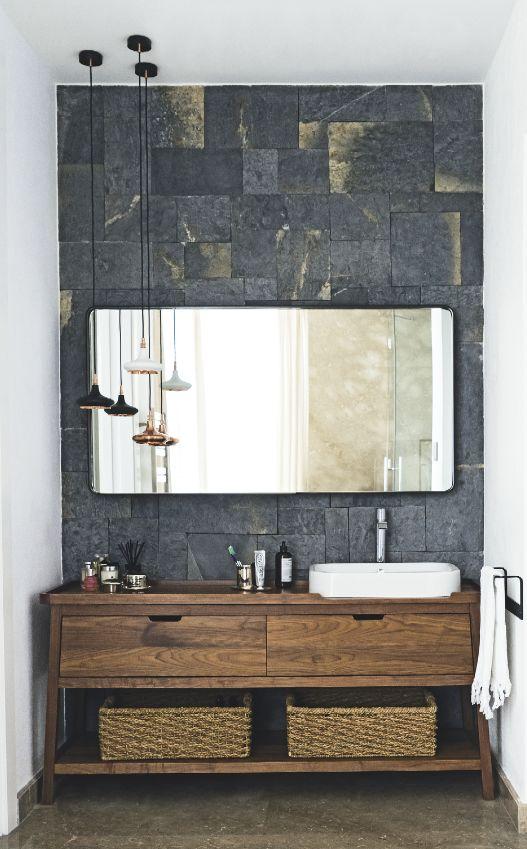 banheiro sem quebra decoraba design 2